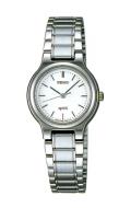 セイコー スピリット 女性用腕時計SSDN003 SEIKO SPIRIT 婦人用 時計 名入れ刻印対応《有料》 取り寄せ品