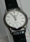 セイコー ドレスウォッチ エクセリーヌ 女性用腕時計 SWDL209 名入れ刻印対応、有料 取り寄せ品