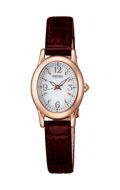 セイコー SEIKO 女性用 ソーラー 腕時計 ティセ TISSE SWFA148  取り寄せ品