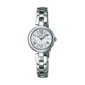 セイコー ティセ ソーラー 腕時計 レディース SEIKO TISSE SWFA151 取り寄せ品