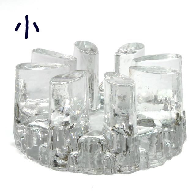 ガラス ウォーマー