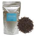 ニルギリ紅茶