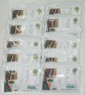 エチケットキャンディnon包装(2粒 / 包 10包 / 1袋)