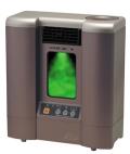 フィトンチッド拡散機 空気サプリメント PC-550