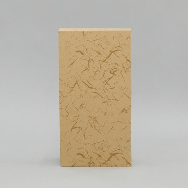 1.8L×2本用化粧箱