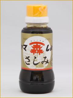 さしみ醤油150ml