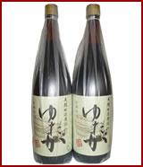 本醸造特級 ゆたか (1.8L)
