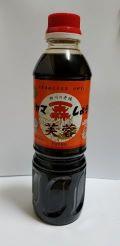 こいくち醤油 芙蓉 (500ml)  2015年より柳川ブランド認定