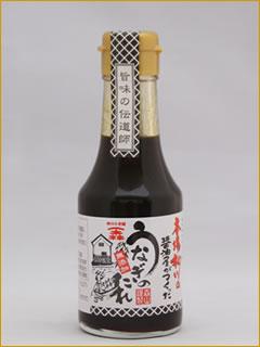 うなぎのたれ (180g)
