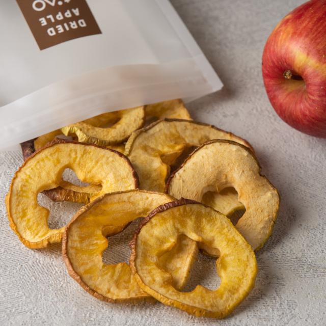 干しりんご 蜜入りこうとく 30g