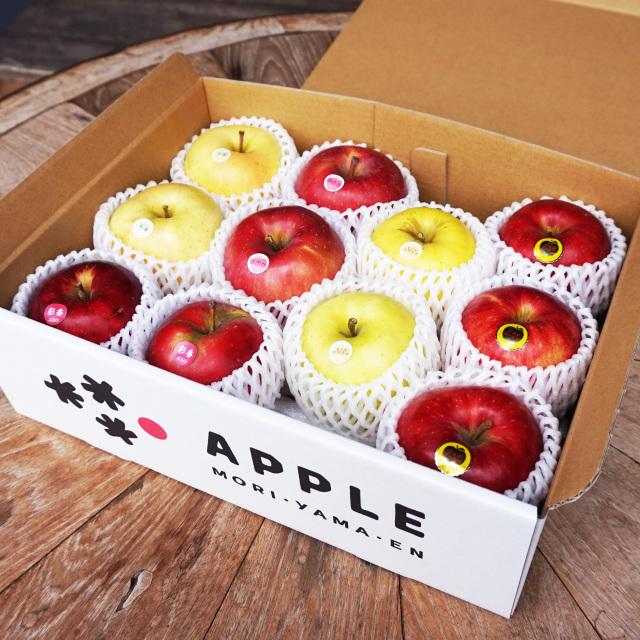 【送料無料】20箱限定_5品種食べ比べおまかせ3kg