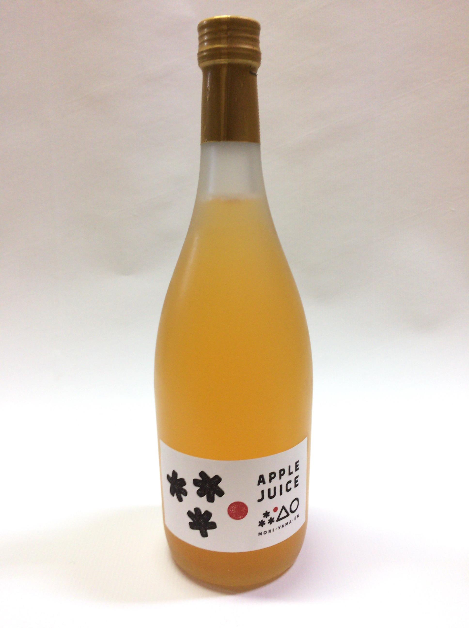 彩香ジュース