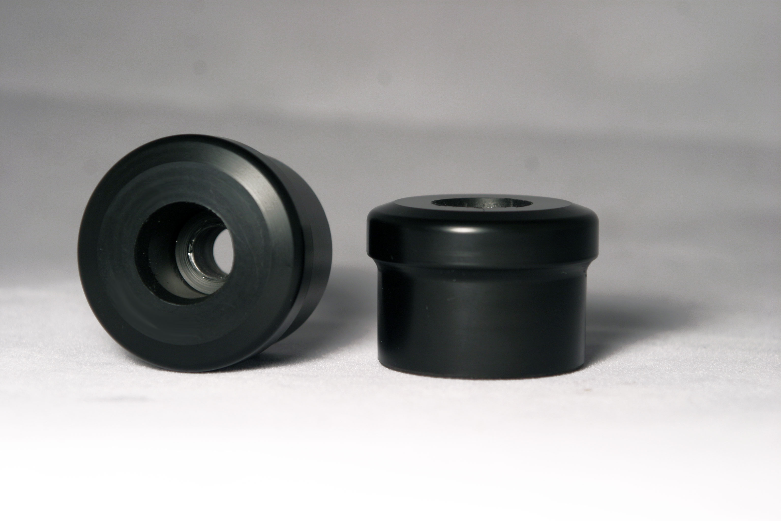 SME/SMR用 交換用スタンダードスライダー2個セット
