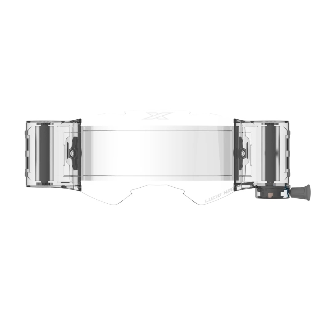 EKS Brand LUCID ルシード用 XXL 45mmウルトラワイドロールオフコンプリートシステム