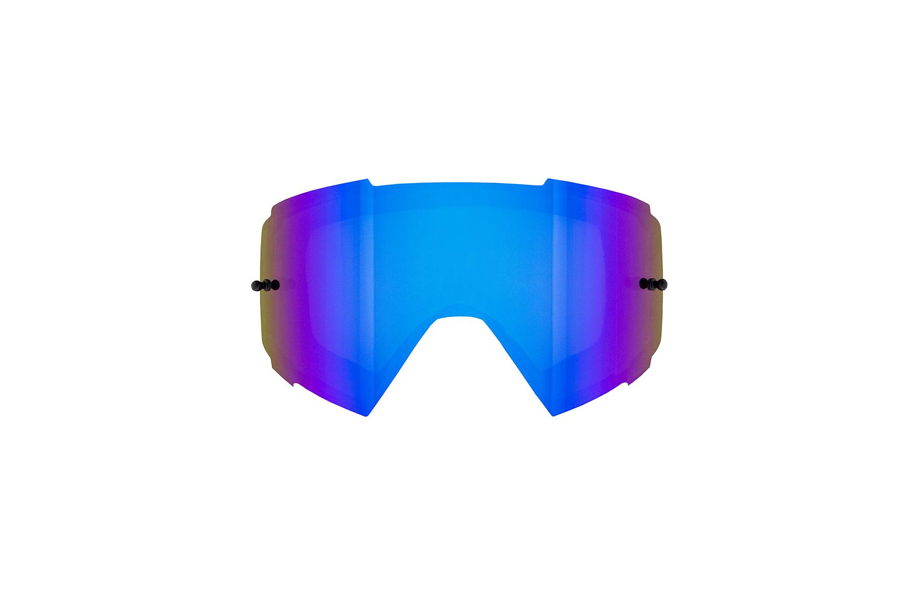 【Red Bull SPECT/レッドブル スペクト】WHIP-002 ゴーグル
