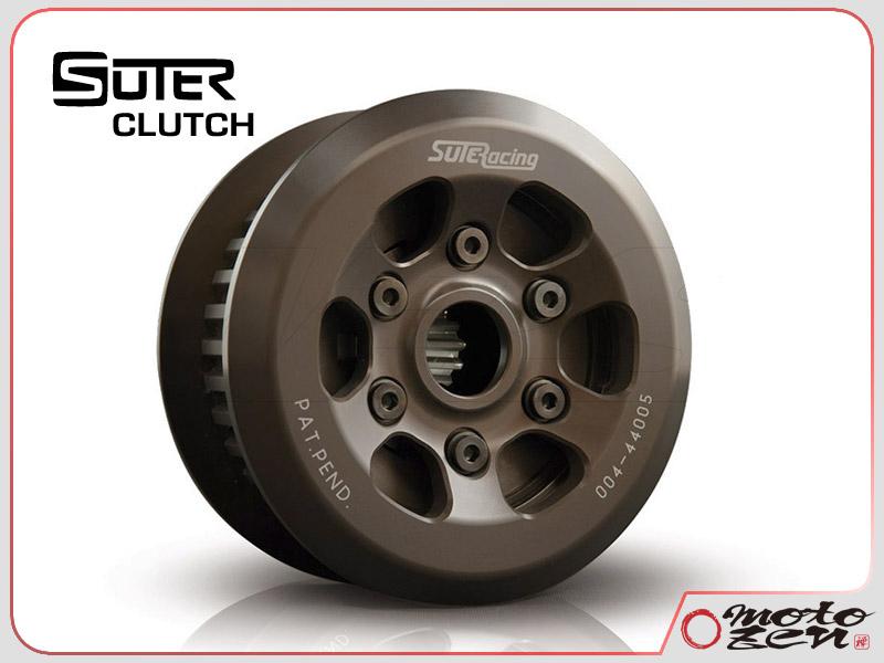 SUTER スータースリッパークラッチ Honda CRF250R 2018-2021