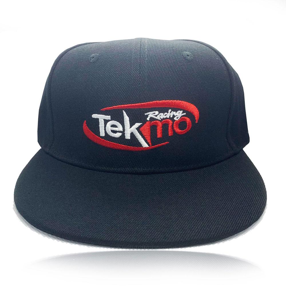 Tekmo Racing キャップ