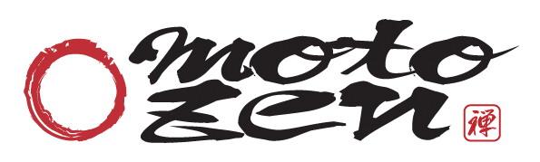 バイクパーツ輸入販売代理店 │ MOTO禅 │ スマートフォンサイト