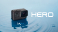 GoPro HERO  CHDHB-501-RW [国内正規品]