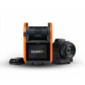 SOLOSHOT3 - Optic25・ベース(カメラの台)& タグ(送信機)& 25倍光学ズームカメラセット