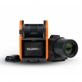 SOLOSHOT3 - Optic65・ベース(カメラの台)& タグ(送信機)& 65倍光学ズームカメラセット