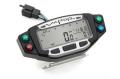 Trail Tech VAPOR / STRIKERメーター用インジケーターライトダッシュボード・ブラケットマウント付