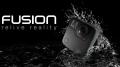 GoPro Fusion  CHDHZ-103-FW [国内正規品]
