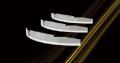 EKS Brand LUCID ルシードゴーグル 45mmウルトラワイドロールオフ マッドバイザー