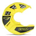 Cycra サイクラ汎用ディスクカバー8カラーバリエーション