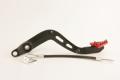 HammerHead 鍛造ブレーキペダル BETA RR 125-500 2020-