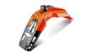 Cycra KTM ベンテッド フロントフェンダー 2016-2017 モデル ★限定