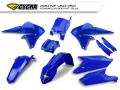 CYCRA サイクラ YAMAHA パワーフローインテークボディキット YZ250F/450F (2014-2018)