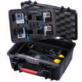 Smacaseスマケース GA-700 カメラ4台収納( GoPro 専用ハードケース )
