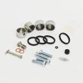 Moto-Master(モトマスター)OHキット Moto-Master ビレット4Pレーシングキャリパー用
