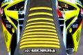 Enjoy MFG シートカバー Suzuki RMZ450