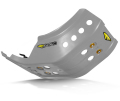 CYCRA サイクラ フルアーマースキッドプレート KTM 350 SX-F/XC-F (2013-2015)