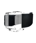 SOLOSHOT2 Armband アームバンド
