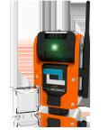 SOLOSHOT2 - ベース(カメラの台) & タグ(送信機)
