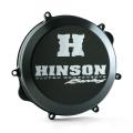 HINSON ヒンソン ビレットクラッチカバー KX450F 2016-2021,KX450XC 2021