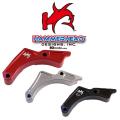 ケースセーバー Honda CRF450R 2009-2015 CRF250R 2013-2015 CRF250X 2013-2015
