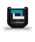 SOLOSHOT2 Camera Controller カメラコントローラー