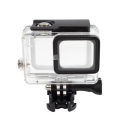GoPro HERO5 Black ダイブハウジング AADIV-001 互換品