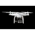 GoPro Frame2.0-FPV Quadcopter ガラス製 スナップオン 3個フィルターコンボキット