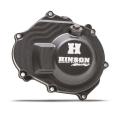 HINSON ヒンソン ビレットプルーフ イグニッションカバー Yamaha YZ450F 2014-2018