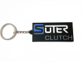 SUTER スータースリッパークラッチ SUTER Clutch キーホルダー