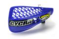 CYCRA サイクラ ベンテッドM-2 リコイルハンドガード