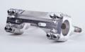 RIDE(第4世代)ハンドルバーマウントキット(ラバー) 7/8 (スタンダードバー用)CR CRF 全モデル