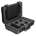 UK Pro POV60 ( GoPro HERO3+ 専用ハードケース ) 新商品