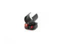 Replay XD 1080 Mini用 ハイムロック(スイベルマウント)マウント