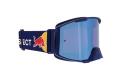 オフィシャル【Red Bull SPECT/レッドブル スペクト】STRIVE-001S DH/MX ゴーグル